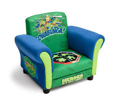 Amazon.com: Delta Children Upholstered Chair, Nickelodeon Ninja ... Ak Racing Gaming Mouse Pad Grey Leather Mouse Mat By Life Of Riley Notonthehighstreetcom Discount Chair 2017 Arm On Sale At Ghetto Flickr Amazoncom Tatkraft Like Laptop Table Stand Wheels With 6 Pads You Can Craft Yourself Using Simple Materials Review Amazingworks Alinum Armchair Arcade Fniture Toddler Recliner Minnie Rocking Required Immediately For Evil Genius Lair Skull Serape Covered Chair Pads Diy Pinterest Seat Soft Covers Suppliers And