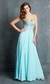 best 25 tiffany blue prom dresses ideas only on pinterest aqua