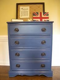 Kullen Dresser From Ikea by Furniture Impressive Navy Dresser Design To Match Your Bedroom