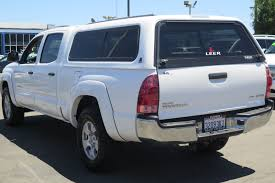 Thrifty Car Sales - Sacramento Buy Used Cars, Research Inventory And ... Used Toyota Pickup Trucks Beautiful 2016 Tundra Limited Unique 2015 Ta A 2wd Access Tacoma Sr5 Cab 2wd I4 Automatic At Premier 1990 Hilux Pick Up Pictures 2500cc Diesel Manual For Sale Payless Auto Of Tullahoma Tn New Cars Arrivals Jims Truck Parts 1985 4x4 November 2010 2000 Overview Cargurus 2018 Engine And Transmission Review Car Driver Toyota Best Of Elegant 1920 Reviews Agawam Kraft