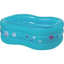 baignoire bébé bébé confort set de bain la minuté bébé