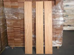 Kempas Wood Flooring Manufacturers by Prefinished U0026 Unfinished 1 8m Long Plank Kempas Solid Timber Flooring
