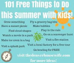 Summer Is Just Around The Corner And Soon My Kids Will Be Home For 80 Days Thats Where Ill Want To Keep Them Busy Active Occupied
