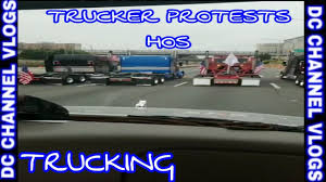 Truckers Cruises I-95 Washington DC Protest HOS | VLOG - YouTube 2 Ctortrailers Dump Truck 6 Cars Crash On I95 Shutting Down Tctortrailer Jackknifes On Brings Traffic To Stop Wjar Data Suggests Free Wifi Charging Stations Help Drive Rest Stop Choices Flying J Truck In Va Mm 104 Youtube Truckdriverworldwide Stops A Little Tour Of The Petro Kenly 95 Off Exit 107 Inrstate South Johnston County Aaroads North Carolina Virginia Parking Study Traffic Alert All Lanes Back Open After Crash Goes Up Flames Milford Nc Adventures Trucking Pinterest