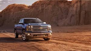 100 Chevy Truck Accessories 2014 How To Get Your To 1 Million Miles