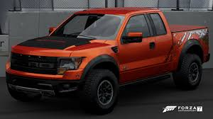 Ford F-150 SVT Raptor | Forza Motorsport Wiki | FANDOM Powered By Wikia 10 Things To Know About The New Fordgm 10speed Automatic Transmission Unique Ford D Series Enthill Ford F150 Asphalt Wiki Fandom Powered By Wikia Lcf Wikipedia Lightning Truck Trucks Wallpapers 57 Images Image Of Fseries Wikipediaford Hennessey Vapid Gta Inspiration Games Fresh Used Lifted Joke Unibody Classic Wallperwikifdf150ptorracetruckpicwpc004084 2010 2014 Raptor Svt 62l Velociraptor 600 P100