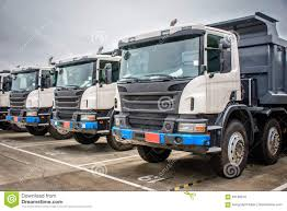 Photo Of Brand New Dump Trucks, To Use In Construction Site ... Hst Groep Expands With 25 New Daf Trucks Truck Outline Drawing At Getdrawingscom Free For Personal Use Waymo Is Testing Selfdriving In Georgia Wired Selfdriving Trucks To Be Used Highway Cstruction Florida Enterprise Rental Drives Growth Strategy Into 2018 Istoyota Cnection Why Does Is Toyota Hilux Youtube Ceec Engineer Teach You Garbage Compactor Truck Fileus Navy 030502n6077t016 Seabees A Dump And Front Photo Of Brand New Dump To Use In Cstruction Site How Smugglers Sotimes Deadly Results Boston Herald Tips Tricks For Jake Brake Big Rigs Ramboxhow Bed Storage On 2019 Ram