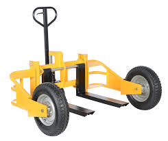 All Terrain Pallet Truck Rough Terrain Sack Truck From Parrs Workplace Equipment Experts Narrow Manual Pallet 800 S Craft Hand Trucks Allt2 Vestil All 2000 Lb Capacity 12 Tonne Roughall Safety Lifting All Terrain Pallet Pump 54000 Pclick Uk Mini Buy Hire Trolleys One Stop Hire Pallet Truck Handling Allterrain Ritm Industryritm Price Hydraulic Jack Powered