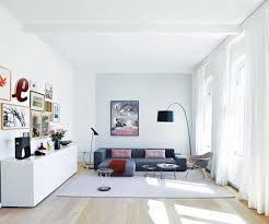 weiße wände für kleine räume bild 2 living at home