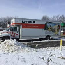 U Haul Truck Share - Best Truck 2018 Rental Review 2017 Ram 1500 Promaster Cargo 136 Wb Low Roof U The Truth About Uhaul Truck Rentals Toughnickel 35l Ecoboost Towing Question Ford F150 Forum Community Of Haul 20 Mpg Best 2018 Fuel Saving Features Moving Insider Uhaul Rental Trucks Uhauls Ridiculous Carbon Reduction Scheme Watts Up With That Driver Viewpoint Car Passing Stock Video How To 14 Box Van Pod Many Mpg Do Rental Trucks Get Gas Mileage Is A Big Factor When Uhaul Vs Penske Budget Youtube