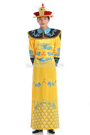 compare prices on chinese dancing clothes online shopping buy low