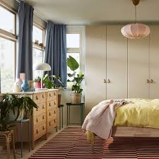 inspiration für dein schlafzimmer ikea österreich