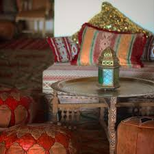 Moroccan Furniture In Los Angeles - Kasbah Party Rentals Moroccan Lounge Google Nargile Pinterest Chaise Lounge Boca Rattan Online Interior Design Services And Curated Shopping Moroccan Lounge Mattress Natural Abigail Ahern Pair Of French Style Chairs Lofty Marketplace Net Chair Cream Rst Brands Barcelo 2piece Wicker Outdoor With 3d 3d Model In Living Room 3dexport The Lil Smokies At Apr 18 2019 Los Angeles Ca Modern Handmade Abc Home Carpet Aliganj Lucknow Bars Justdial