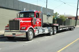 Berry Bros Orinda Towing 81 Moraga Way, Orinda, CA 94563 - YP.com Towing Roadside Assistance San Jose Ca C And M Truckdriverworldwide Tow Truck Driver Jeff Ramirez 500 Parker Road Fairfield Mapquest Barstow 32 Reviews Tires 2241 W Main St Golden Gate Inc 355 Barneveld Ave Francisco 94124 Ypcom Truck Companies Are Called To Toe The Line Slash Fees In Huge News From California Association Tow411 Home Jefframireztowingcom Join Aaa Ramos Service Silver State American Towman Showplace Las Vegas
