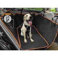 WINSEE Dog Seat Covers For Cars/Trucks/SUV, Dog Car Hammock Car Seat ... Dog Seat Cover Source 49 Od2go Nofur Zone Bucket Car Petco Tucker Murphy Pet Farah Waterproof Reviews Wayfair The Best Covers For Dogs And Pets In 2019 Recommend Covercraft Canine Custom Paw Print Cross Peak Lantoo Large Back Hammock Cuddler Brown Baxterboo Amazoncom Babyltrl With Mesh Protector Cars Aliexpresscom Buy 3 Colors Waterproof With Detail Feedback Questions About Suede Soft Dog Seat Covers Closeout Nonslip Anti Scratch