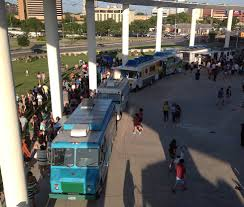 Trailer Food Tuesdays - Long Center Austin Dont Pass Over Thisgrdoughs And More Been There Filered Food Truck Austinjpg Wikimedia Commons Taco Fort Collins Food Trucks City Corn Roaming Hunger 34 Things To Do In This June 365 To In Tx A Tour Of Eating Your Way Across The Capital Texas Is Nations Top City According Internet List 10 Of The Healthiest America Huffpost Austin Tx 12 Trucks That Might Make You Want Stay Torchys Tacos Around Us Pinterest Trailer Eatery Archives Page 4 22