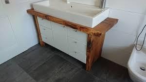 badezimmer tischlermeister hilmar meyer