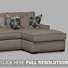 Outdoor Deep Seating Sectional Sofa lovable deep seat couch 25 best ideas about deep seated sofa on