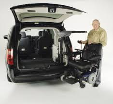Scooter Lifts California | Lifestyle Mobility Wheelchair Van Cversions Iowa Mobility Llc Preowned Bruno Joey Lift Includes Installation Golden Lifting System For A Pt Cruiser Scooter Lifts Pennsylvania Maryland The Mid Atlantic Region Texas Aids Hmar Al600 Hybrid And Inside Vehicle Sales Newused Keller Wheelchair Lifts Ramps Hand Controls Vans Stair For Home Minnesota Liveability Ams Ford Transit Rear Accessible Cversion View Pickup Truck Easy Stow Pi T