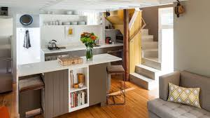 100 Tiny House On Wheels Interior Home Improvement Pictures Homes Photos Pics