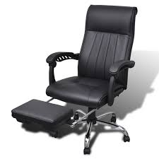 Office Chair With Footrest Canada Reclining Uk Homelegance Recliner ... Recliner 2018 Best Recling Fice Chair Rustic Home Fniture Desk Is Place To Return Luxury Office Chairs Ergonomic Computer More Buy Canada On Wheels 47 Off Wooden Casters Sizeable Recling Office Chairs Lively Portraits The 5 With Foot Rest In Autonomous 12 Modern Most Comfortable Leg Vintage Wood Outrageous High Back Bonded Leather Orthopedic Of Footrest Amazoncom Gaming Racing Highback