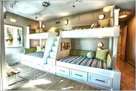 chambre dado chambre mezzanine ado zoom chambre dado lit mezzanine salv co