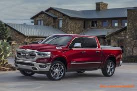 2019 Dodge Ram Ecodiesel New Trucks 2019 First Drive New 2019 Dodge ... 500k Trucks Impacted By Latest Recall From Cummins Lifted Diesel Truck 24v Mystique Jdm Nydiesels Omg Nissan Titan Pickup To Get Turbodiesel Engine Transcoinental Swap How A 2010 Ford F450 Got Toyota Tundra Set To Receive Wardsauto Wer Mopar Blog Custom Show 2013 Ram 67 44 Nicest 2nd Gen Trucks Ever Dodge Cummins Diesel 24v 5 Speed Mint 9second 2003 Dodge Drag Race Two Powered Built For Baja Depot 2016 Xd Platinum Reserve Pickup Review Frontier Runner Usa Wyatts Farm Toys