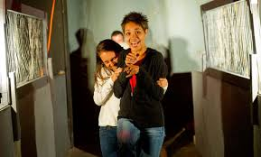 13 Floors Haunted House Atlanta by Capture Life Through The Lens 13 Stories Haunted House