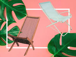 10 Best Deck Chairs | The Independent How To Add More Seats Your Fishing Boat Sport Magazine Cheap Yachts For Sale 10 Used Motoryachts Under 150k 15 Top Ptoon Deck Boats For 2018 Powerboatingcom 21 Best Beach Chairs 2019 Making New Marine Vinyl 6 Steps With Pictures Shoxs 5605 Compact Jockeystyle Boat Suspension Seat Swing Back Leaning Post Seawork Shockwave Princecraft Gateway Power Sports 7052954283new Or Secohand Buyers Guide Four Of The Best Used British Yachts