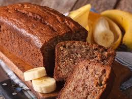 schoko bananenkuchen rezept