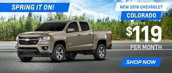 Blossom Chevrolet Is A Indianapolis Chevrolet Dealer And A New Car ... Progressive Auto Specials 2 New Used Chevy Vehicles Nissani Bros Chevrolet Cars Trucks For Sale Near Los Angeles Ca 2018 Silverado 1500 Current Lease Offers At Tinney Automotive Truck Best Image Kusaboshicom Miller A Minneapolis Prices Bruce In Hillsboro Or A Car Deals In Miami Autonation Incentives And Rebates Buff Whelan Sterling Heights Clinton Township Month On 2016 Gmc Metro Detroit