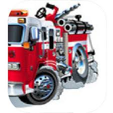 Designs – Mein Mousepad Design – Mousepad Selbst Designen Fire Man With A Truck In The City Firefighter Profession Police Fire Truck Character Cartoon Royalty Free Vector Cartoon Coloring Page Vehicle Pages 6 Cute Toy Cliparts Vectors Pictures Download Clip Art Appmink Build A Trucks Cartoons For Kids Youtube Grunge Background Stock Illustration Pixel Design Stylized And Magician Mascot King Of 2019 Thanksgiving 15 Color For