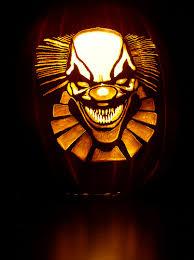 Clown Pumpkin Template by The Pumpkin Wizard U2022 View Topic Sage U0027s 2010 Carvings 10 30 2010