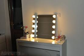 Vanity Table With Lighted Mirror Amazon by Caaglop Com Wp Content Uploads 2017 09 Light Up Ma