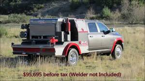 Pipeline Welding Truck Beds | Maxresdefault.jpg | Pipeliners ... 2017 Ford F450 Welding Rig V1 Car Farming Simulator 2015 15 Mod Get Cash With This 2008 Dodge Ram 3500 Welding Truck Lets See The Welding Rigs Archive Page 2 Ldingweb Rig On Workbench Pickups Vans Suvs Rolling Cargo Beds Sliding Pickup Drawers Boxes Trucks For Sale Home Facebook Driving Past The Youtube Pinterest Rigs And Pin By Josh Moore On Werts Division 17 Best Images About Weld Chevy Trucks