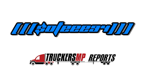 Truckers MP Report: Un Mes De Reportes - Euro Truck Simulator 2 ... Truck Driver Expense Sheet Beautiful Business Report Lovely Best Sample Expenses Papel Monthly Template Excel And Trucking Excel Spreadsheet And Truck Driver Expense Report Mplate Cdition Unique New Project Manager Status Spy Diesel Halfton Trucks Photo Image Gallery Detailed Drivers Vehicle Inspection Straight Snap Pagecab Accident Pan Am Flight 102pdf4 Wikisource The Committee For Safetydata Needs Study Data Requirements Log Book Profit Loss Statement Hybrid 320 Ton Off Highway Haul Quarterly Technical