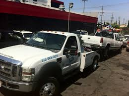 Towing Los Angeles | Towing Solutions Los Angeles B P Towing Inc Home Los Angeles Towtruck Texture Gta5modscom Aaa Motors Impremedianet 18 2452jpg Police And Nicb Warn Of Bandit Tow Truck Scams Dodges La The Daily Beast Fox Towing Tel 323 7989102 Budget 15 Reviews 4066 E Church Ave Fresno Car Towed In The Fashion District Towtruck Driver Kids Ar Flickr Howard Sommers Photo Gallery