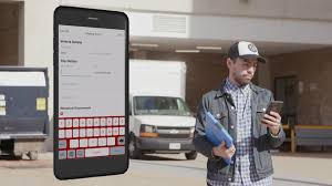 100 Logbook For Truck Drivers X App For NewsWatch Review