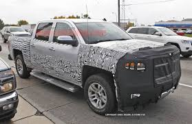 2014 Silverado With A Bit Less Camo. | Truck Forum - Truck Mod Central