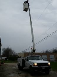 Bucket Truck Services Used Bucket Trucks Utility Oklahoma City Ok Aerial Truck 3928tgh By Van Ladder Video Entergy Trucks Newsroom Intertional 4400 For Sale Skippack Pennsylvania Price Us 99500 Ford Chipper Dumpbucket Asplundh Tree Service Flickr Search Results All Points Equipment Sales 75 High Ranger Simon Telect 1500 Lb Material Handler Utem Skyvan Dejana Boom For Sale By Peters Keatts Lifts Cranes Digger
