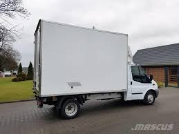 Used Ford -transit-igloocar-mroznia-18c Reefer Trucks Year: 2013 ... New Ford Transit Connect Cargo Van Is Ready For Work Smart Capable Penda Panels Liner Kit Inlad Truck Company Adrian Steel Complete Wire Window Screen Ford 350l 20 Tdci Bakwagen Met Laadklep Closed Box Trucks Anthem Wrap Bullys 1972 Mk1 Transit Recovery Truck Historic Vehicle Forum View Topic Roll On Off Transit Skip 2018 Reviews And Rating Motor Trend Fullsize Passenger Fordca 2015 T350 Royal Service Body Diesel Walkaround Youtube Connect Archives The Fast Lane
