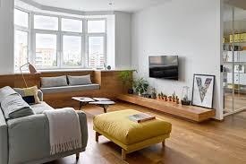 wohnzimmer im stil des minimalismus 80 fotos