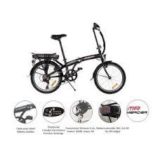 si e pliant vélo pliant achat vente vélo pliant pas cher cdiscount