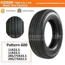 295 Tire Size - Erkal.jonathandedecker.com Klever At Kr28 By Kenda Light Truck Tire Size Lt23575r15 For Bmw E90 Bike R1200gs Marking Tires Guide Nomenclature Stock Vector Royalty Sizes By Diameter Size Choices For 2016 Platinum Fx4 Page 2 Puncture Repair Procedures Hankook Dynapro Atm Rf10 23575r15 109t 235 75 15 2357515 22 Inch Mud Astrosseatingchart Ironman All Country Mt Tirebuyer China High Quality Tyre Trailer 38565r225 Amazoncom Air Loc Brand 16 Farm Tractor Implement Inner Tube