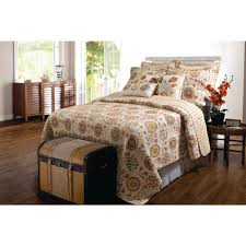 Greenland Home Bedding by American Traditions Bedding Bedding U0026 Bath The Home Depot
