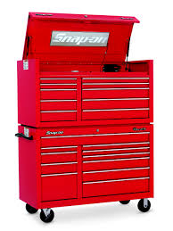 Snap On Tool Boxes Snapon Wikipedia Professional Tool Equipment News August 2017 Vehicle Service Pros Flex Head Bent Angle Ratchet 38 Drive Snapon Tools Http Snap On Mechanics Seat New Snap On Maxx Delivery Fuel Ten Musthave For Your Truck And Driver Home Uk Vs Milwaukee 12 Electric Impact 20 Test Youtube Best 25 Automotive Tools Ideas Pinterest Air Compressor Brisbane North East Facebook Tow Loading A Box Keith Martley