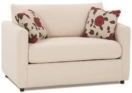 100 Rocking Chair Cushions Pink Memory Foam Suppliers Memory Foam Sofa Cushion Inserts