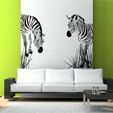 African Safari Themed Living Room by Articles With African Safari Canvas Wall Art Tag African Wall Art