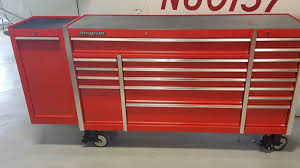 100 Snap On Truck Tool Box Metalworking Hacks Add Functionality To Chest Hackaday