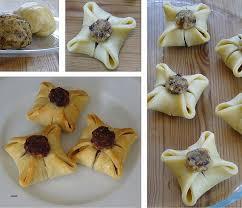 de cuisine alg駻ienne cuisine de cuisine algérienne best of dolma algérienne légumes